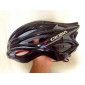 Fashion and High-Breathability Bicycle Helmet (25 Vents)