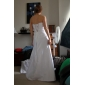 VLADISLAVA - Bruiloftsfeestjurk of Bruidsmeisjesjurk van Taf