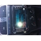 android 7 inch 2DIN auto dvd speler voor vw (capacitieve touchscreen, gps, tv, wifi, 3g)