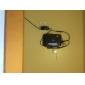GSM  Wireless Home Security System + Alarm Auto-Dial + 24 Wireless Zone