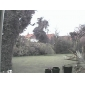 outdoor ip camera waterdicht nachtzicht), p2p draadloze ondersteuning iphone