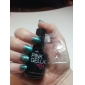 nail art strass Pinces picking gel acrylique