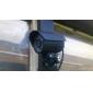 Système de surveillance de bricolage avec 2 caméras pour Home & Office