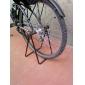 cykel hög kvalitet cykelställ