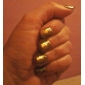 Tiny Sequins Nail Polish (8ml)