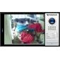 vstarcam - H.264 innendørs pan tilt trådløs ip kamera (support 32g TF kort)