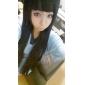 Cosplay Wig Inspired by Inu x Boku Secret Service-Shirakiin Rinrincho