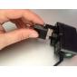 coolcam - 300k pixels trådløst pan tilt ip kamera (nattesyn, iphone understøttet)