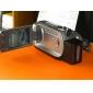 ersättning Videokamera Batteri fh70/fh100 för Sony dcr-dvd105/sony DCR-dvd308 (09.370.112)