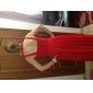 ORSOLA - kjole til brudepige i chiffon