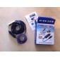 a prueba de agua serpiente cable de la cámara con puerto USB (CMOS sensor, el cable 5 m)