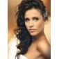 Copricapo Donne Fermagli Matrimonio/Occasioni speciali Lega/Perle false Matrimonio/Occasioni speciali