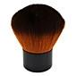 Mushroom stil klassisk Pulver / Blush Brush