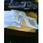 Zapper Light handlebar for Wii