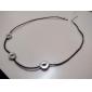 Uchiha Itachi collier cosplay