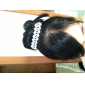 Women's Rhinestone/Alloy Headpiece - Wedding/Special Occasion/Office & Career Hair Combs