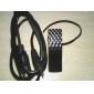 Single Track Bluetooth Headset L008