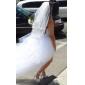2 lag albue lengde bryllup slør