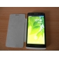 "BEDOVE HY5001 5.0"" 2G Android 4.2 Smartphone(HD Screen,Quad Core,1GB RAM,8GB ROM,GPS,WiFi)"