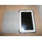 London Skyddsfodral med stativ för Samsung Galaxy Flik2 7,0 P3100/P6200 /