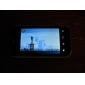 CUBOT Mini - Android 2.3 älypuhelin, 3.5 tuumainen kosketusnäyttö, 1G CPU (kaksi SIM, WiFi)