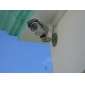 Ultra Low Price 8CH CCTV DVR Kit (H. 264, 8 Outdoor Waterproof Color Cameras)