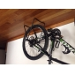 béquille de vélo de haute qualité
