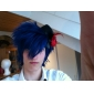 Secret Service Kaito Cosplay Wig