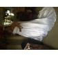 LAILIE - Vestido de Novia de Satén