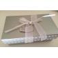 cadeaux cadeau de demoiselle d'honneur de cristal ange faveur