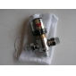 termostatisk blandingsventil (0912-PHW-02)