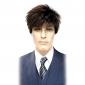 Perruque Homme Perruques pour femmes Droit Perruques de Costume Perruques de Cosplay