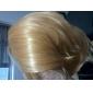 cosplay peluca inspirada en hetalia suiza