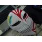 ihålig ichigo cosplay mask