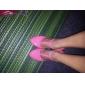 Pantofi De Damă Eleganți De Lac Pentru Dans Modern (Mai Multe Culori)