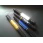 Dual-use Nail Art Pen