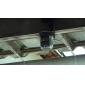 TENVIS-Wireless Indoor Netzwerk-Kamera mit Pan Titel (Free DDNS)