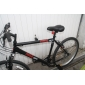 Mini Waterproof Alarm Lock (for Bicycle, Moped Bike and Motorbike)