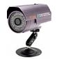 wanscam® 총알 야외 IP 카메라 무료 P2P 나이트 비전 방수 무선