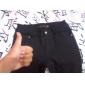 ts färgade skinny jeans (fler färger)