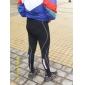 jaggad - fondo mens ciclismo con nylon 80% lycra 20%