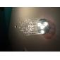 Chandelier Luxury Modern Crystal Bulb Included 4 Lights