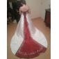 YULIYA - Vestido de Novia