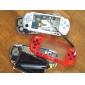 Torx vis clé pour PSP 1000/2000