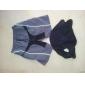 demonterbare multifunktionelle afslappede shorts med silica pude