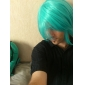 mikuo hatsune cosplay perruque