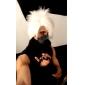 cosplay peluca inspirada en reborn!-byakuran
