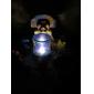 Underwater World LED Lamp(Ramdon Color)