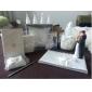 Plastic Ceremonia de decorare-24Piesă/Set