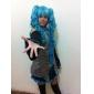 Fantasia Cosplay Hatsune Miku